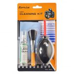 Cleaning_Kit_Cover